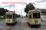[photo:strassenbahn-0]