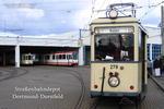 [photo:strassenbahn-2]