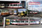 [photo:strassenbahn-4]