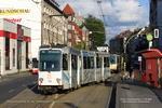 [photo:strassenbahn-6]