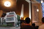 [photo:synagoge]